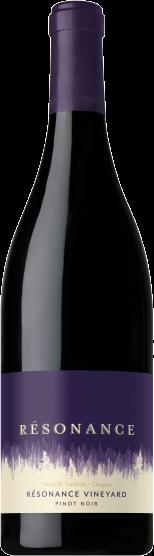 Vineyard Yamhill-Carlton Pinot Noir