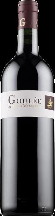 Goulee by Cos d'Estournel Rouge