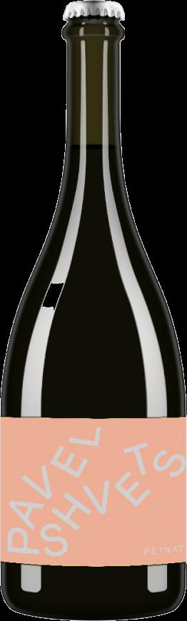 Pet Nat Chardonnay
