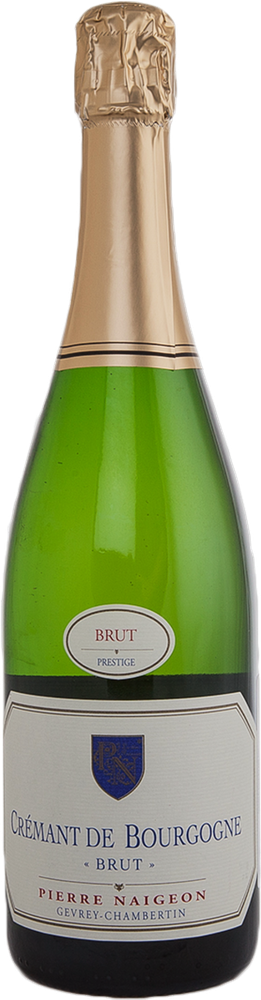 Cremant de Bourgogne Brut Prestige