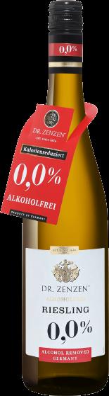 Riesling Alkoholfrei