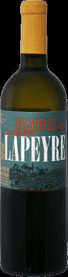 Lapeyre Jurancon